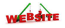 Building Websites Courses Online