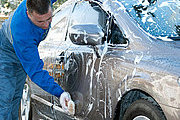 Auto Detailing Online Certification Course