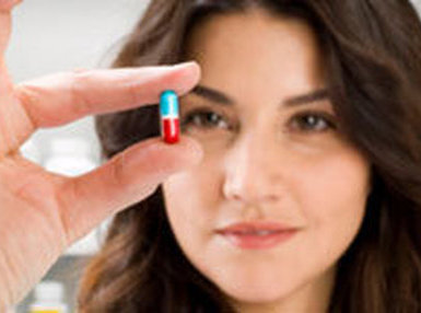Exploring a Career as a Pharmacy Technician Online Certificate Course