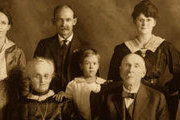 Certificate in Genealogy Basics Online Course