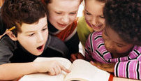 Certificate in Guided Reading and Writing Online Course