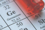 Certificate in Introduction to Chemistry Online Course
