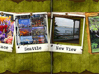 Introduction to Digital Scrapbooking Online Certificate Course