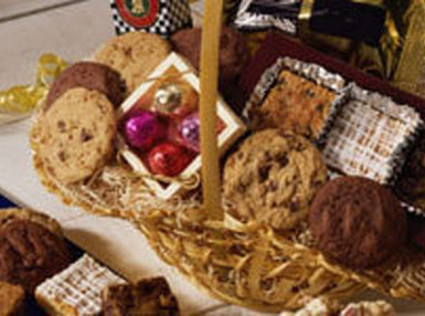 Starting Your Own Gift Basket Business Online Certificate Course