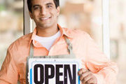 Starting Your Own Small Business Online Certificate Course