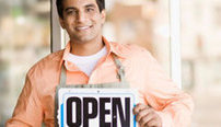 Certificate in Starting Your Own Small Business Online Course