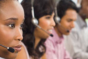 Certificate in Managing Customer Service Online Course