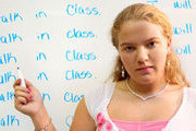 Certificate in Solving Classroom Discipline Problems Online Course