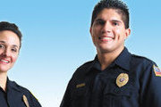 Certificate in Spanish for Law Enforcement Online Course