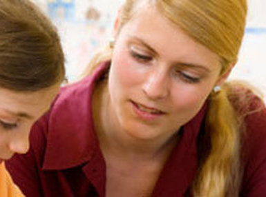 Certificate in Teaching Students With Autism Online Course