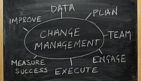 Change Management Online Certificate Course