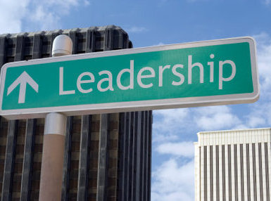 Leadership and Influence Online Certificate Course