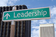 Certificate In Leadership and Influence Online Course