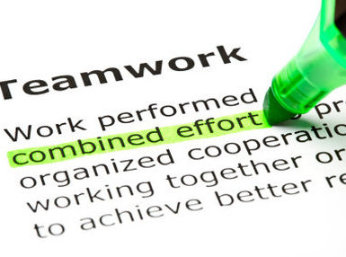 Teamwork and Team Building Online Certificate Course