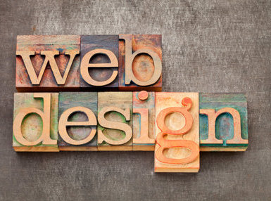 Certificate in Creating Web Pages Online Course