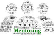 Certificate In Coaching and Mentoring Online Course