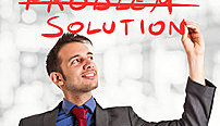 Creative Problem Solving Online Certificate Course