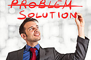 Certificate In Creative Problem Solving Online Course