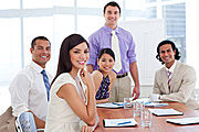 Managing Effective Meetings Online Certificate Course