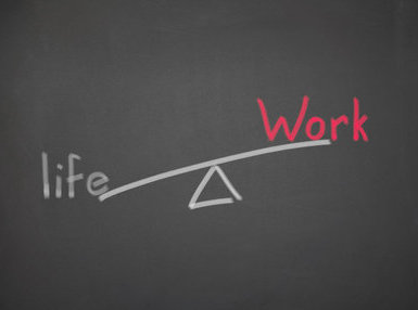 Certificate In Work-Life Balance Online Course