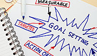 Goal Setting & Getting Things Done Online Certificate Course