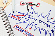 Goal Setting & Getting Things Done Online Course