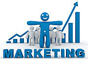Certificate In Marketing Basics Online Course