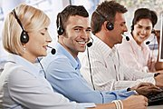 Certificate In Call Centre Training Online Course