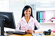 Executive Assistant Online Certificate Course