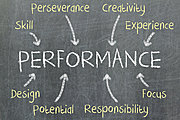 Performance Management Online Certificate Course