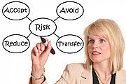 Certificate In Risk Assessment and Management Online Course