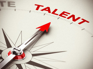 Certificate In Talent Management Online Course