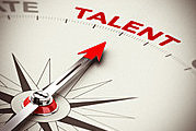 Talent Management Online Certificate Course