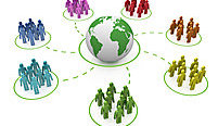 Virtual Team Building and Management Online Certificate Course
