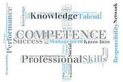 Knowledge Management Online Certificate Course