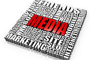 Certificate In Media and Public Relations Online Course