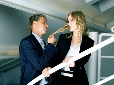 Certificate In Workplace Harassment Online Course