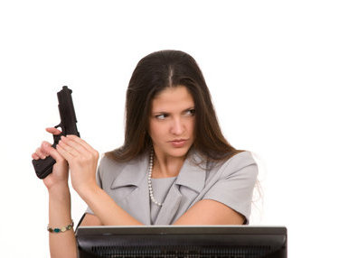 Certificate In Workplace Violence Online Course
