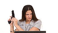 Workplace Violence Online Certificate Course