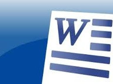 Word 2013 Advanced Online Certificate Course