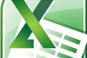 Certificate In Excel 2013 Essentials Online Course