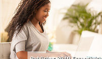 Publisher 2010 Essentials Online Short Course