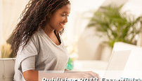 Publisher 2013 Essentials Online Short Course