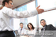 PowerPoint 2010 Expert Online Short Course