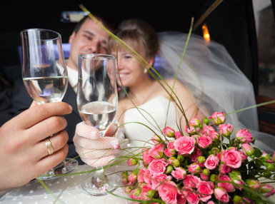 Become a Professional Wedding Planner Online Certificate Course
