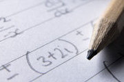 Certificate in Prepare for the GED Math Test Online Course