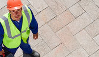 Certificate in Workers' Compensation Online Course