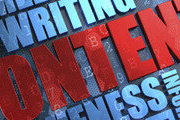 Write Effective Web Content Online Certificate Course