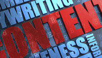 Certificate in Write Effective Web Content Online Course