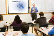 Microsoft PowerPoint 2013 in the Classroom Online Certificate Course